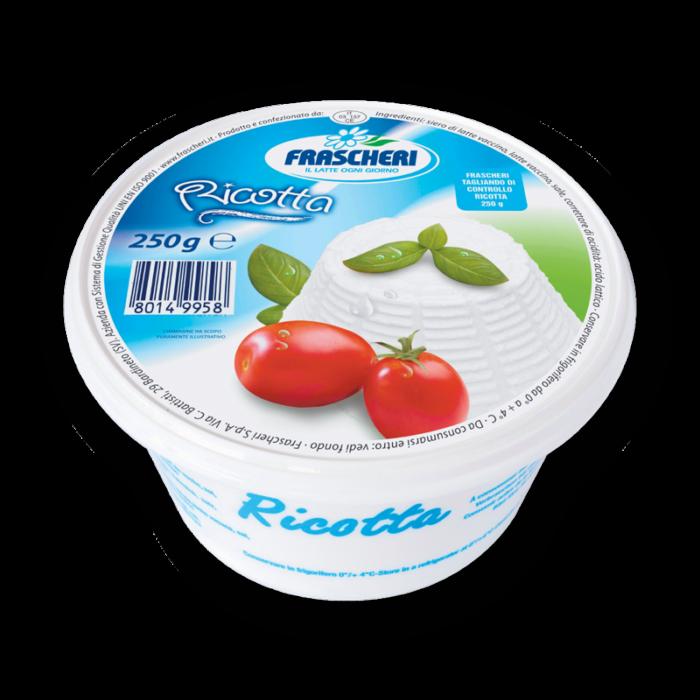 Ricotta-250gr-Frascheri