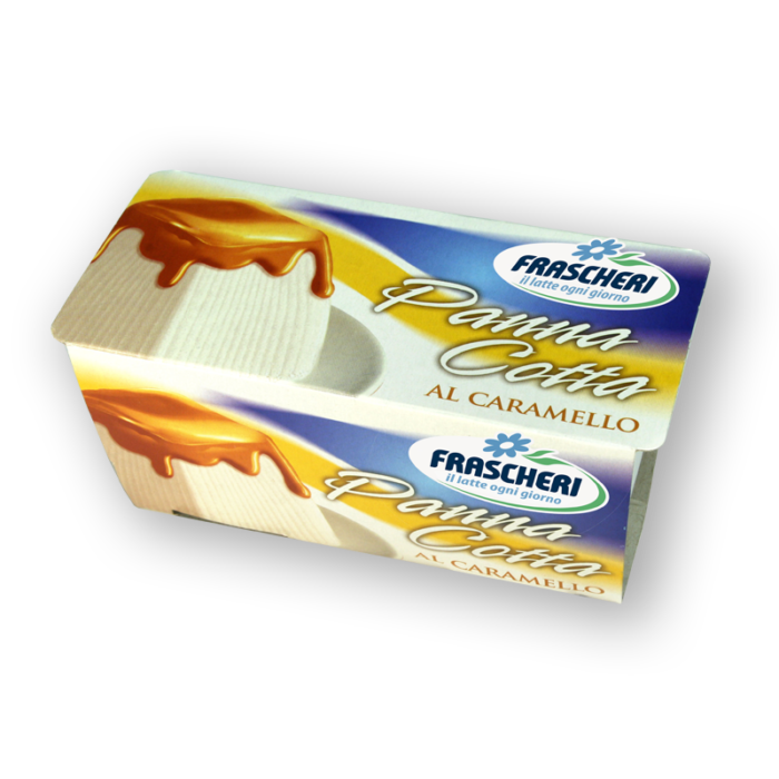 Pannacotta-caramello-frascheri
