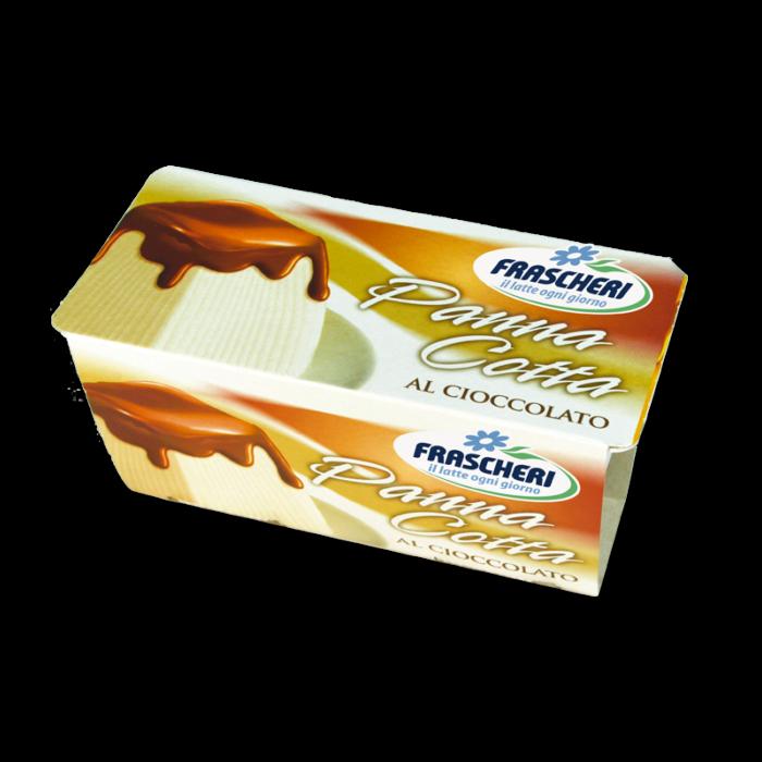 Pannacotta-cioccolato-frascheri