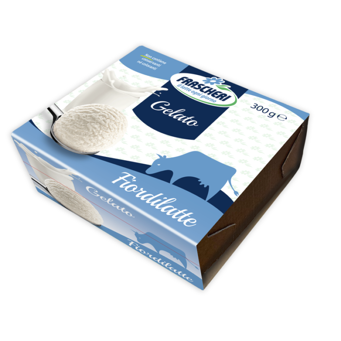 gelato-fiordillatte