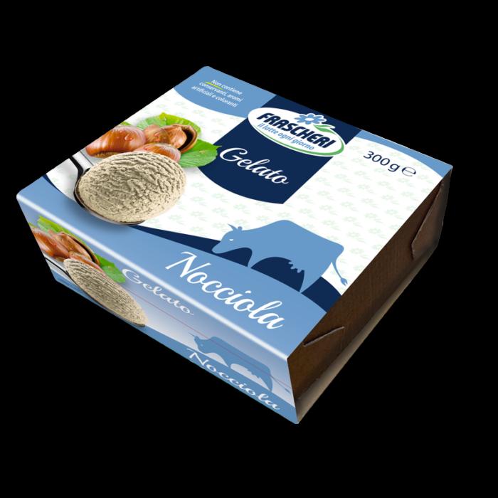 gelato-nocciola