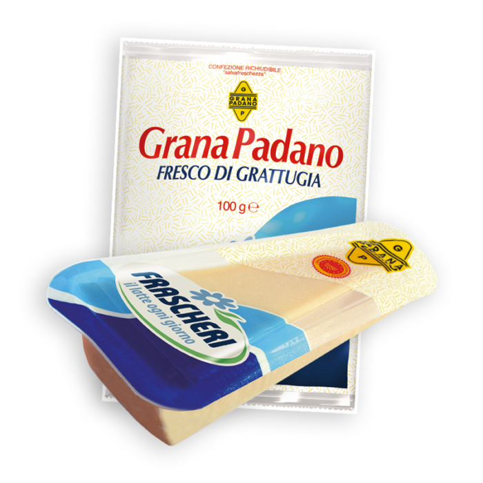 granda-padano-frascheri