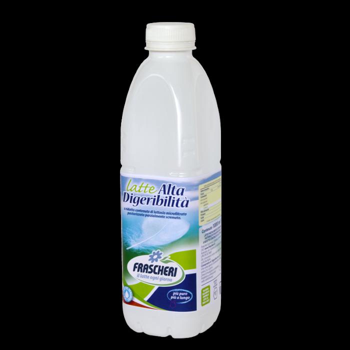 latte-alta-digeribilita