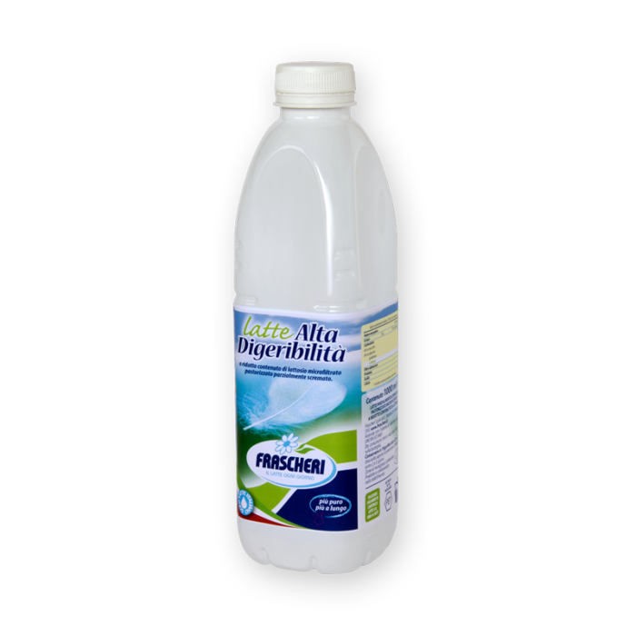 UHT-Partly-Skimmed-lactose-reduced-Milk