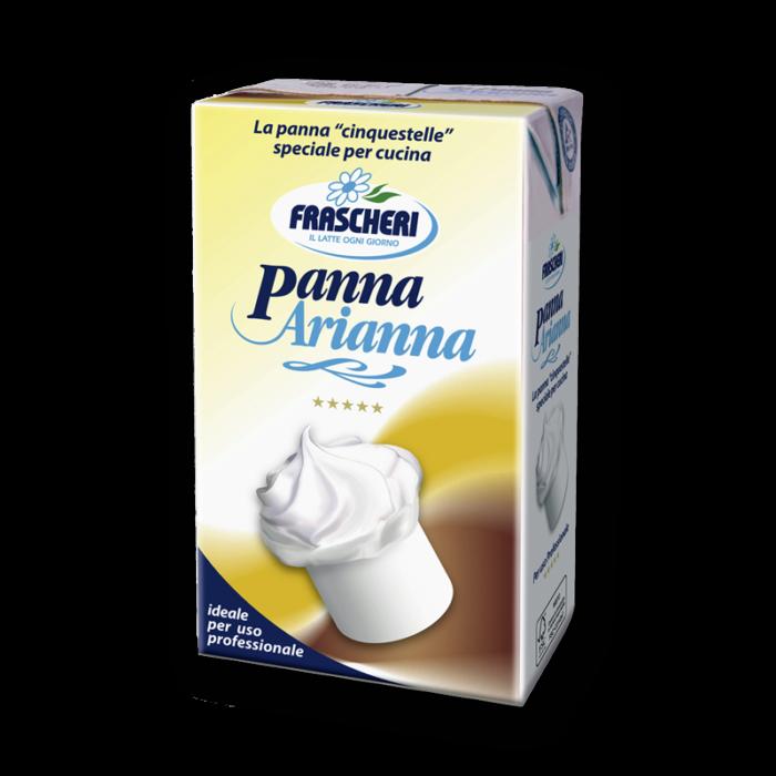 panna-arianna-speciale-cucina-frascheri