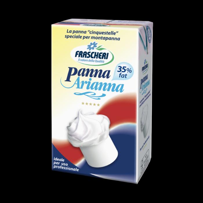 panna-arianna-speciale-montapanna-frascheri