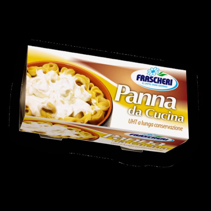 Panna da cucina Frascheri