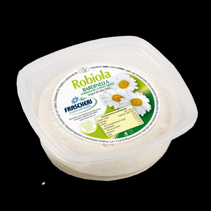 robiola-bardinella-frascheri