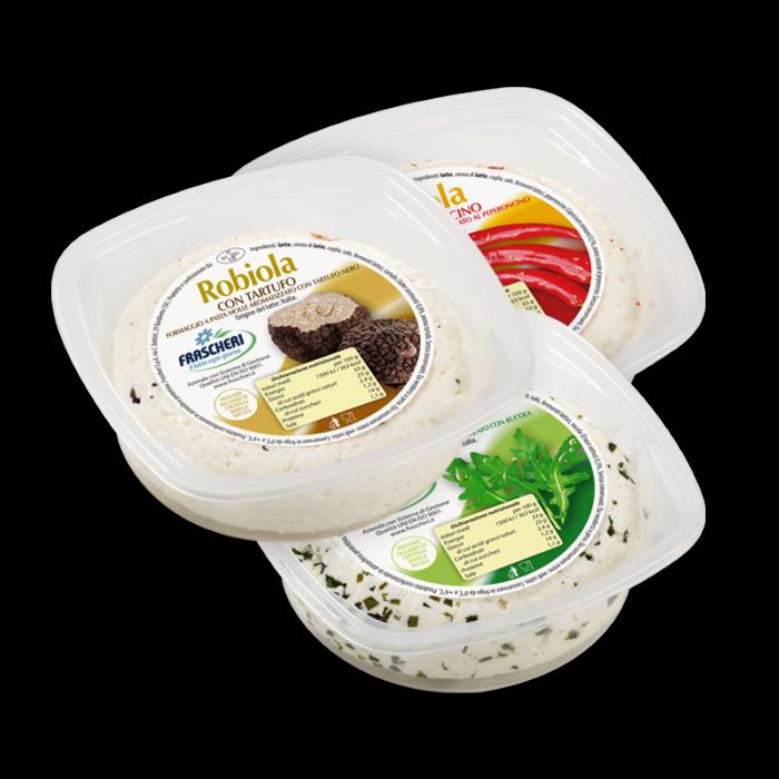 robiole-ai-gusti-frascheri