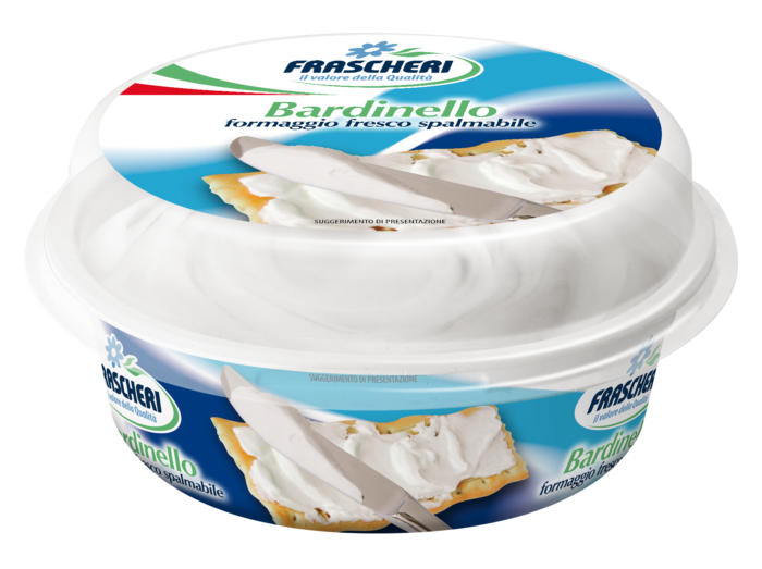FRASCHERI Bardinello