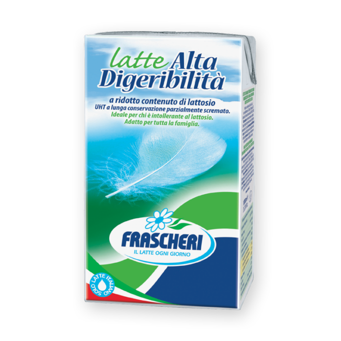 Latte-alta-digeribilita-UHT-Frascheri