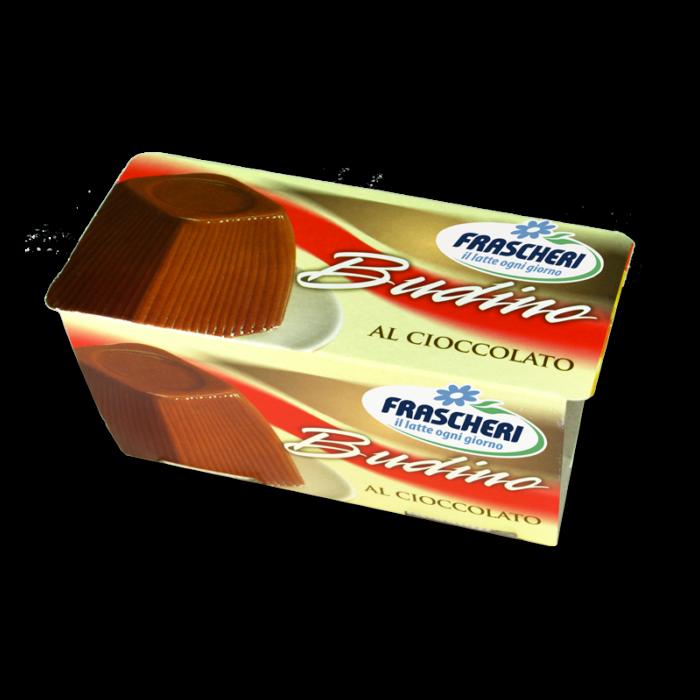 budino-cioccolato-frascheri