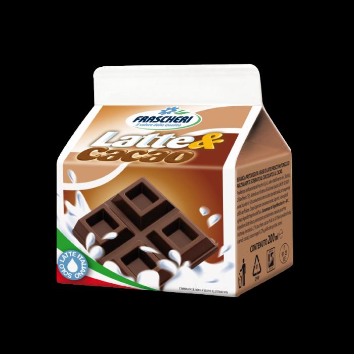 latte-cacao-frascheri-200