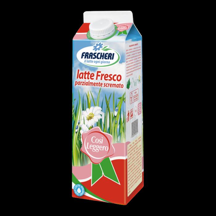 latte-fresco-parzialmente-scremato