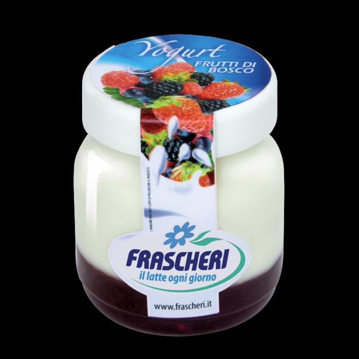 yougurt-vasetto-fruttidibosco