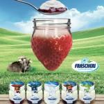 nuovi-yogurt