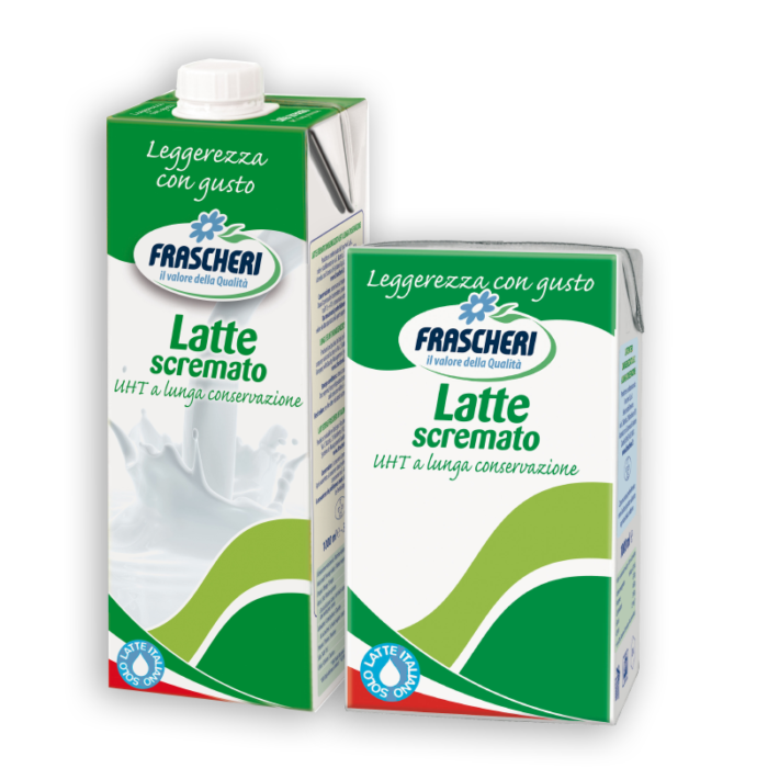 Latte-UHT-scremato-professionale