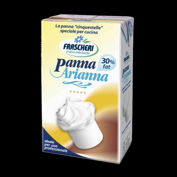 panna-arianna-30