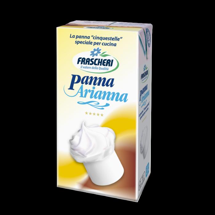 panna-arianna-speciale-cucina-frascheri-1