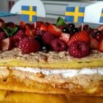 torta-svedese