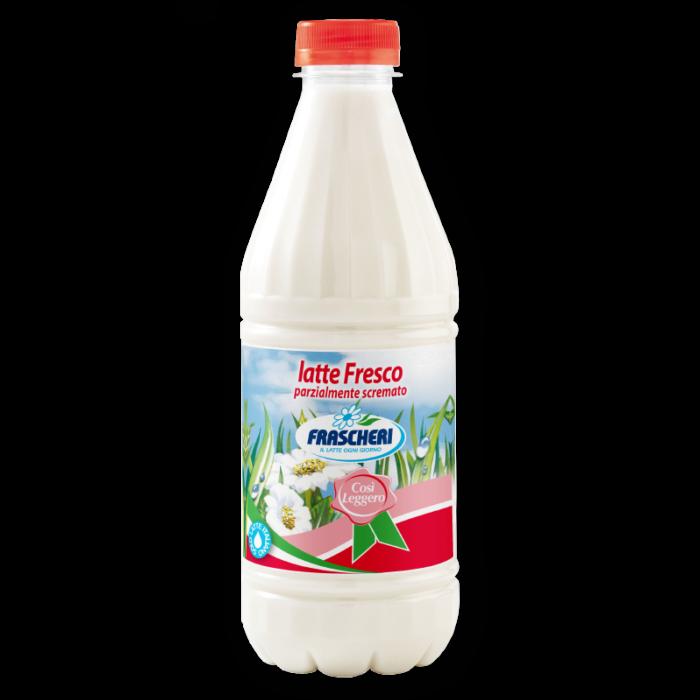 latte-cosi-leggero