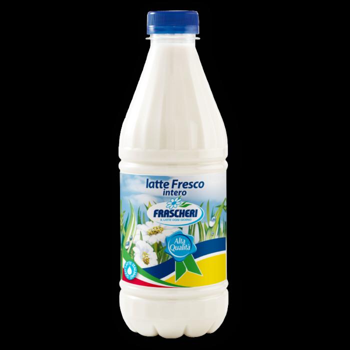 latte-litro-blu
