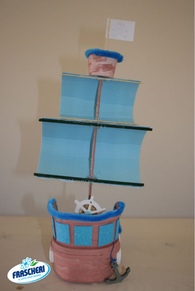 nave-pirati-5