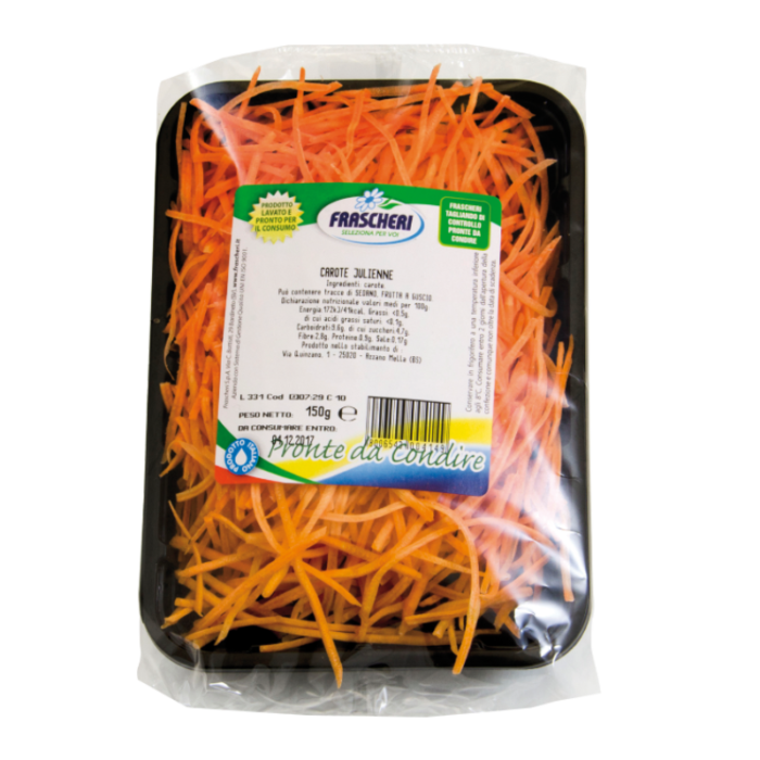 carote-julienne-ok
