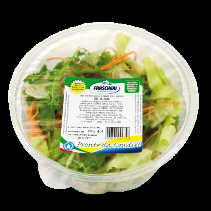mix-allegro-insalata