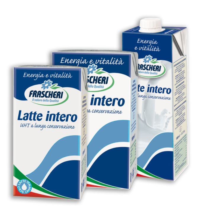 Latte-interno-UHT-lunga-conservazione-Frascheri-1