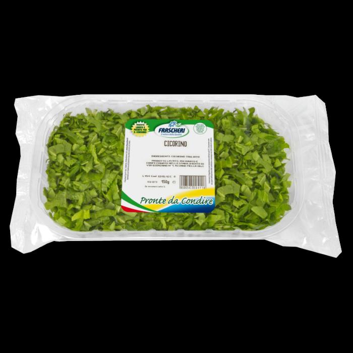 insalata-cicorino-frascheri