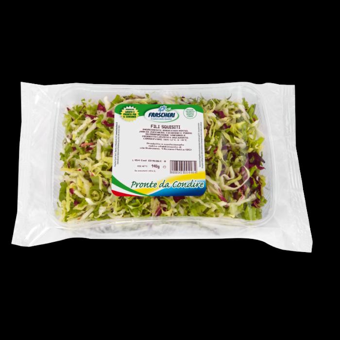 insalata-filisquisiti-frascheri
