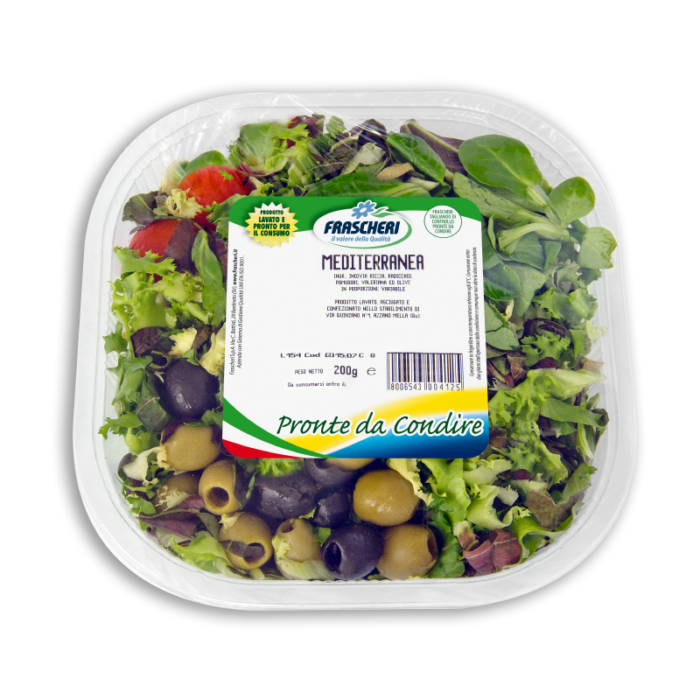 insalata-mediterranea-frascheri