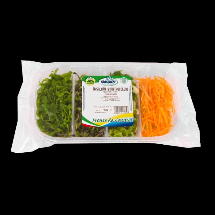 insalata-quattrocolori-frascheri-1