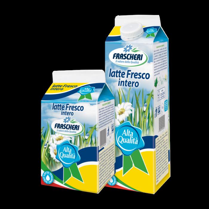 latte-alta-qualita