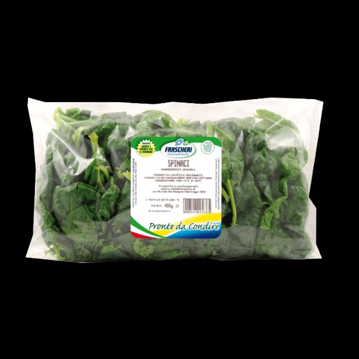 spinaci-frascheri