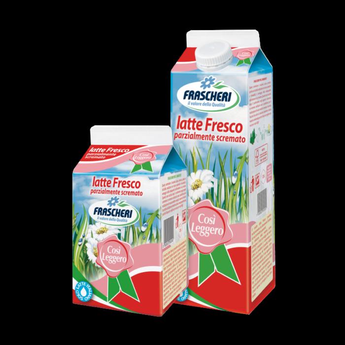Latte-fresco-parzialmente-scremato-Frascheri