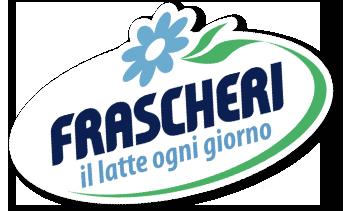 Frascheri