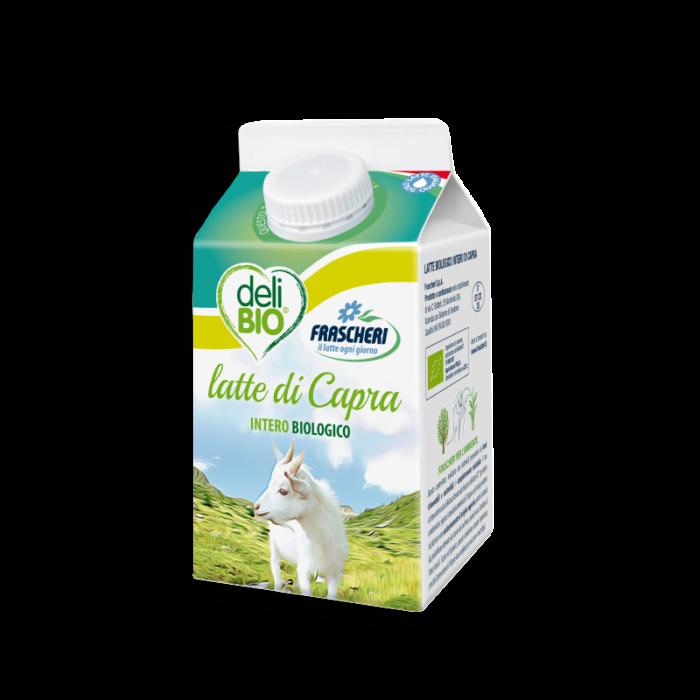 Latte-capra-biologico-Frascheri