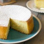 torta-latte-capra