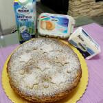 torta-della-nonna-al-pistacchio