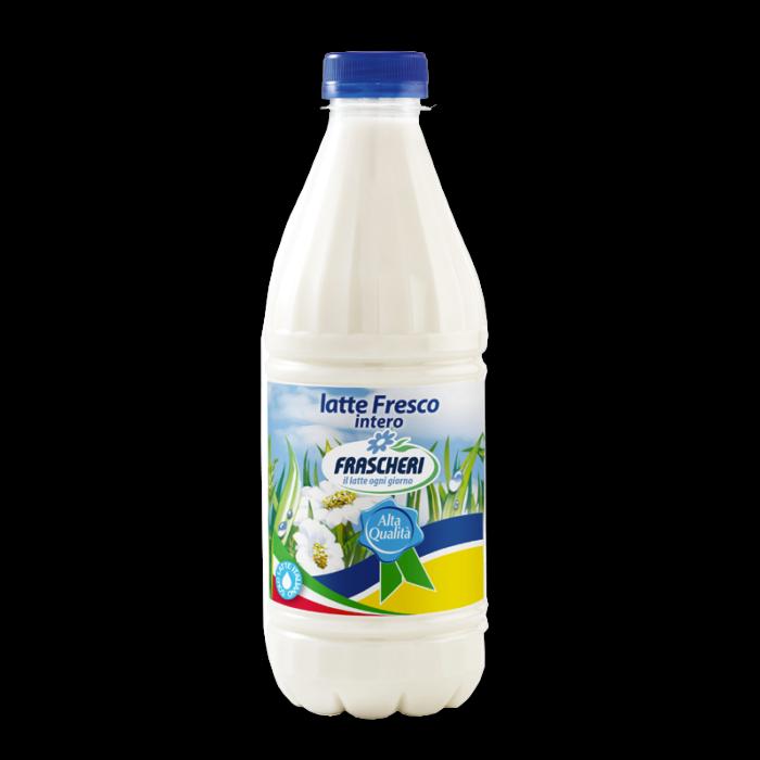 latte-fresco-intero