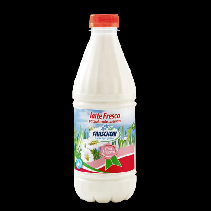 latte-fresco-scremato