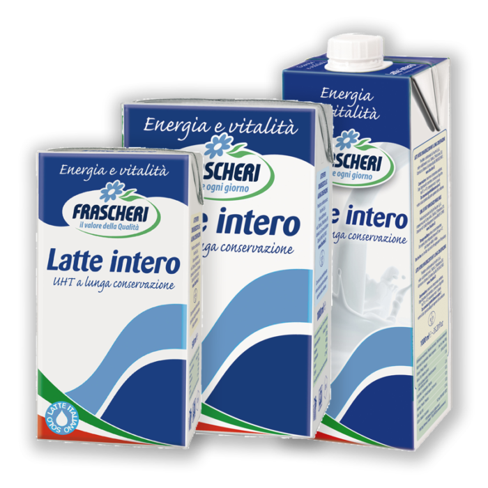 latte-uht-intero