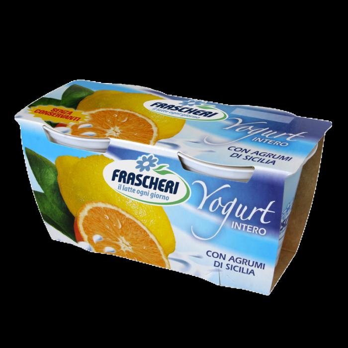 yougurt-agrumi