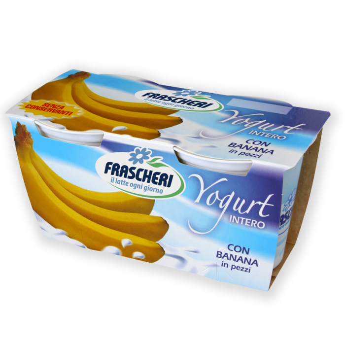yougurt-banana