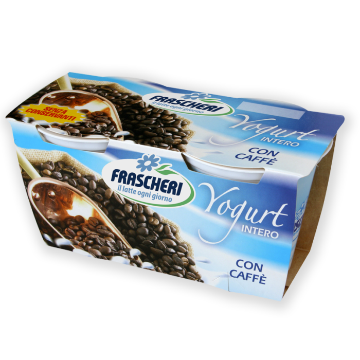 yougurt-caffe