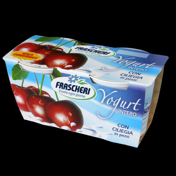 yougurt-ciliegia