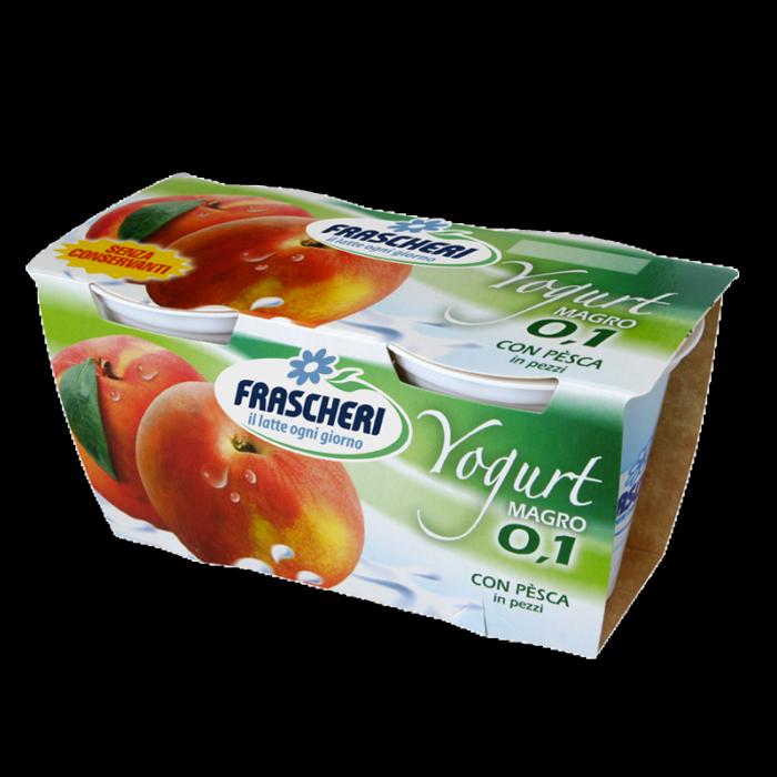yougurt-magro-pesca