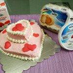 torta-di-san-valentino